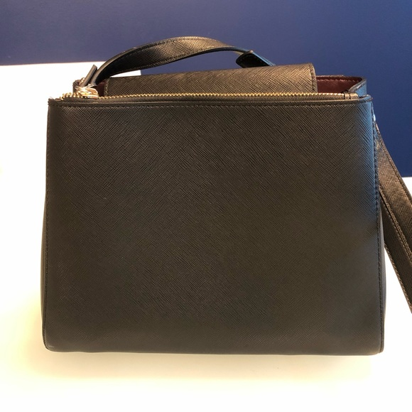 43f94c509c Zara basic collection - black women's purse. M_5cb92329a20dfc9f14f08837
